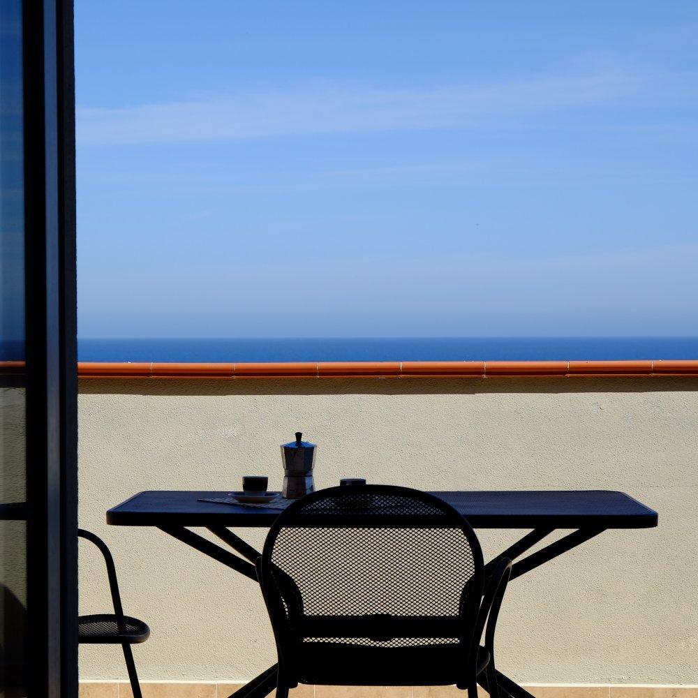 Villa Doria Casa Vacanze img9