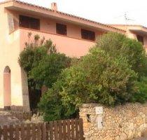 Casa del Corbezzolo