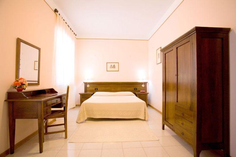 Hotel Villa delle Rose img9