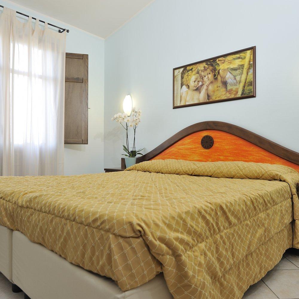 Hotel Nicoletta img4