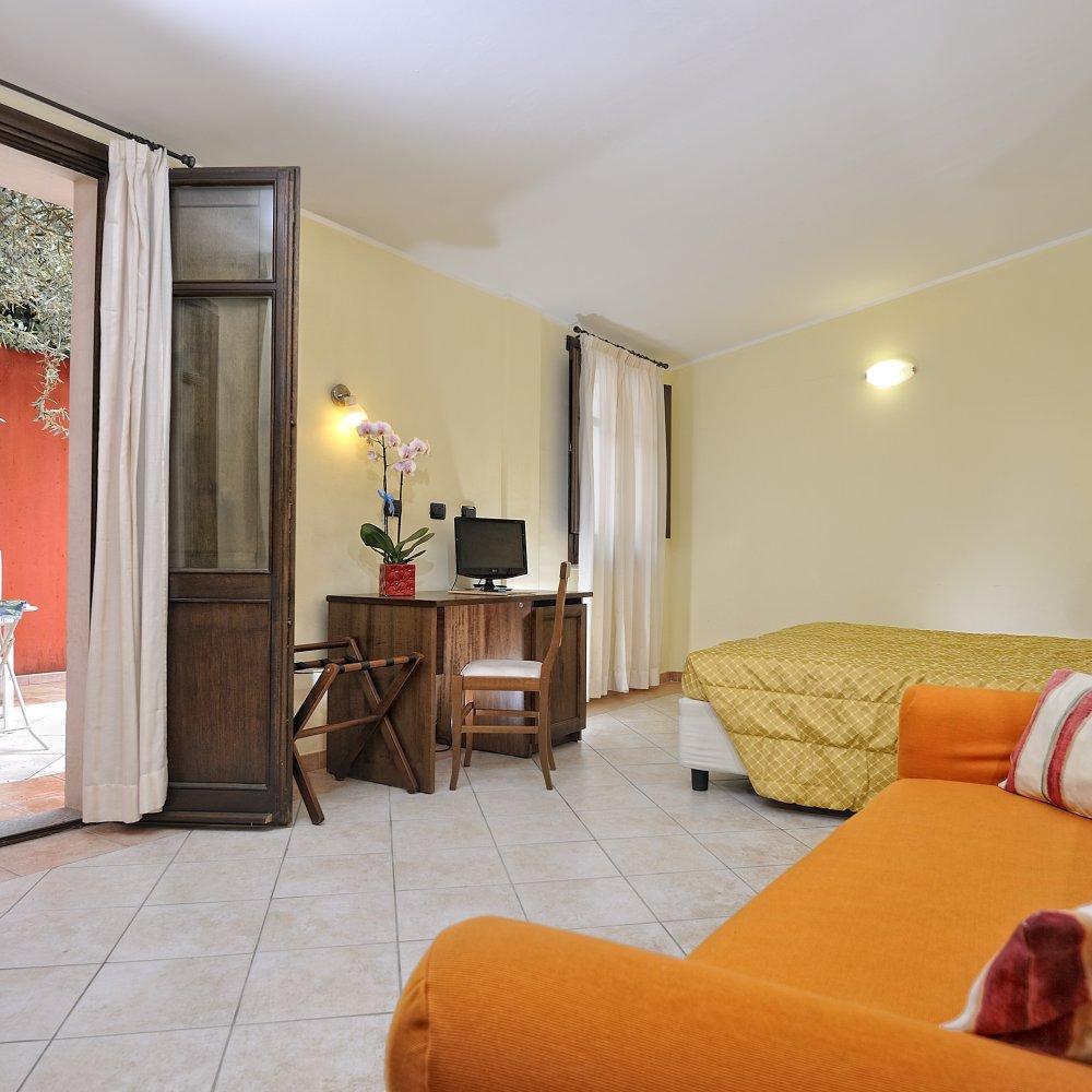 Hotel Nicoletta img5