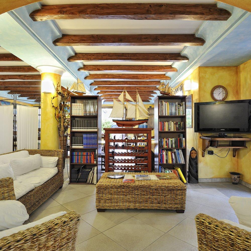 Hotel Nicoletta img6