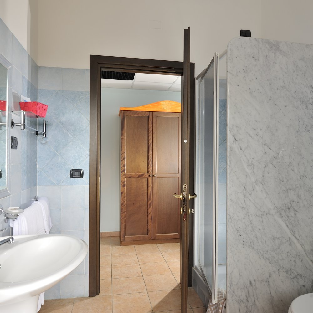 Hotel Nicoletta img9