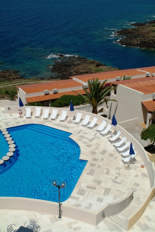 Castelsardo Resort Village img3