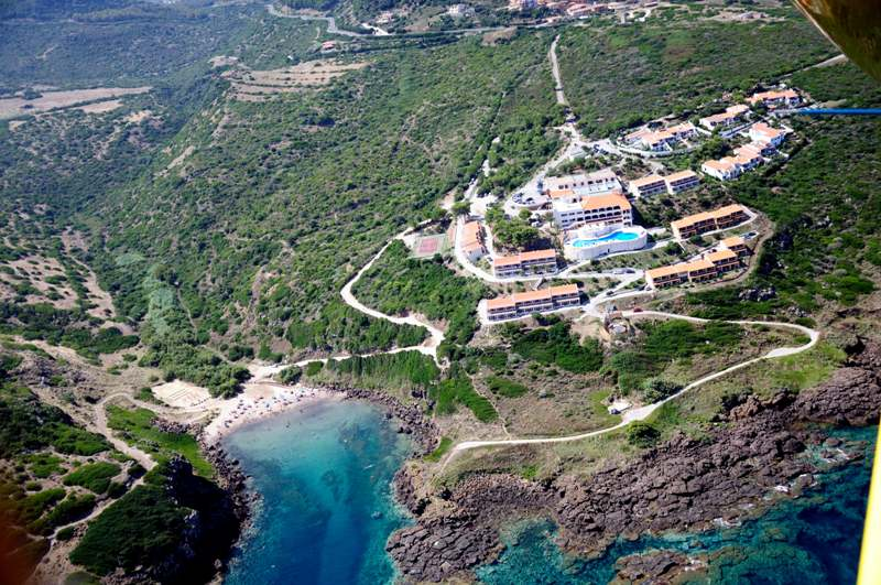 Castelsardo Resort Village img7