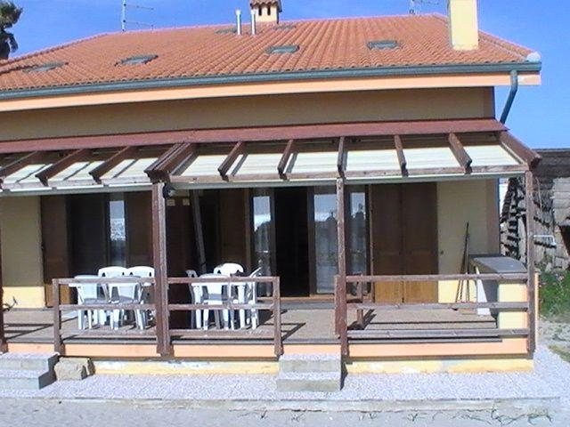 Casa delle fate cabras sardegna prenota online hotel a for Piani casa delle fate