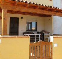 Appartamenti Borgo Spiaggia Isola Rossa