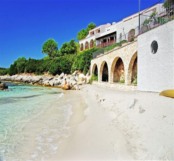 Hotel Punta Negra bild4