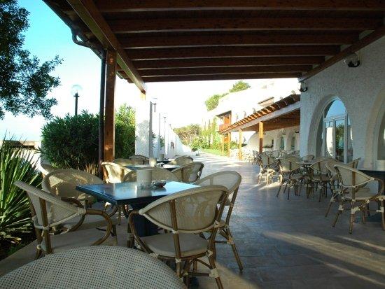 Hotel Punta Negra bild6