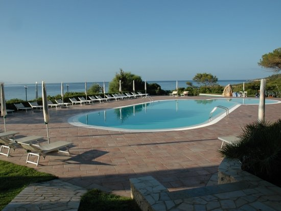 Hotel Punta Negra bild7