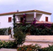 Appartamenti Villaggio Tanca Della Torre Isola Rossa