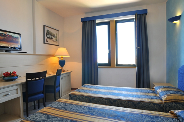 Hotel Catalunya img9