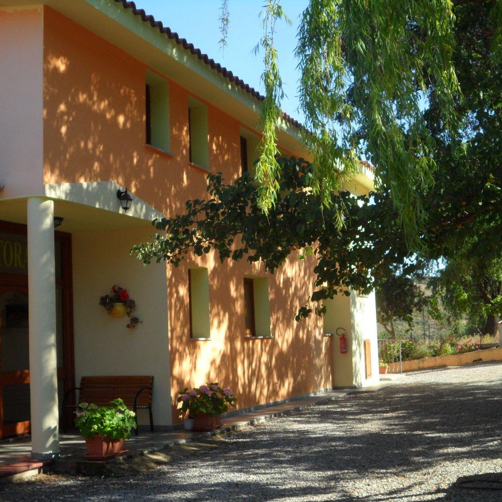 Hotel Velasole img4