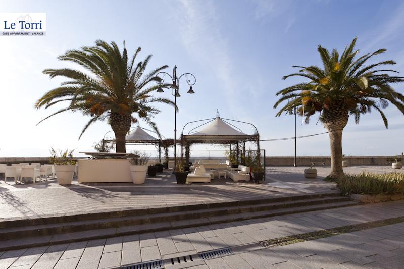 Hotel  Torri Cagliari