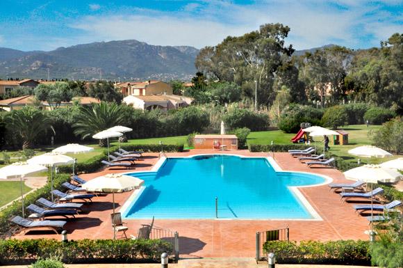 Hotel Santa Gilla image7