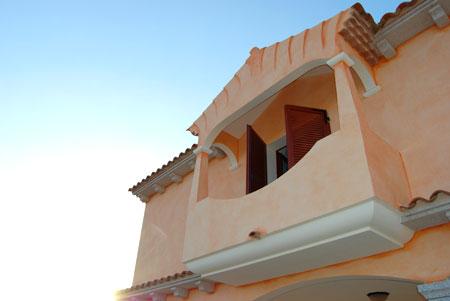 Hotel Il Viandante bild3