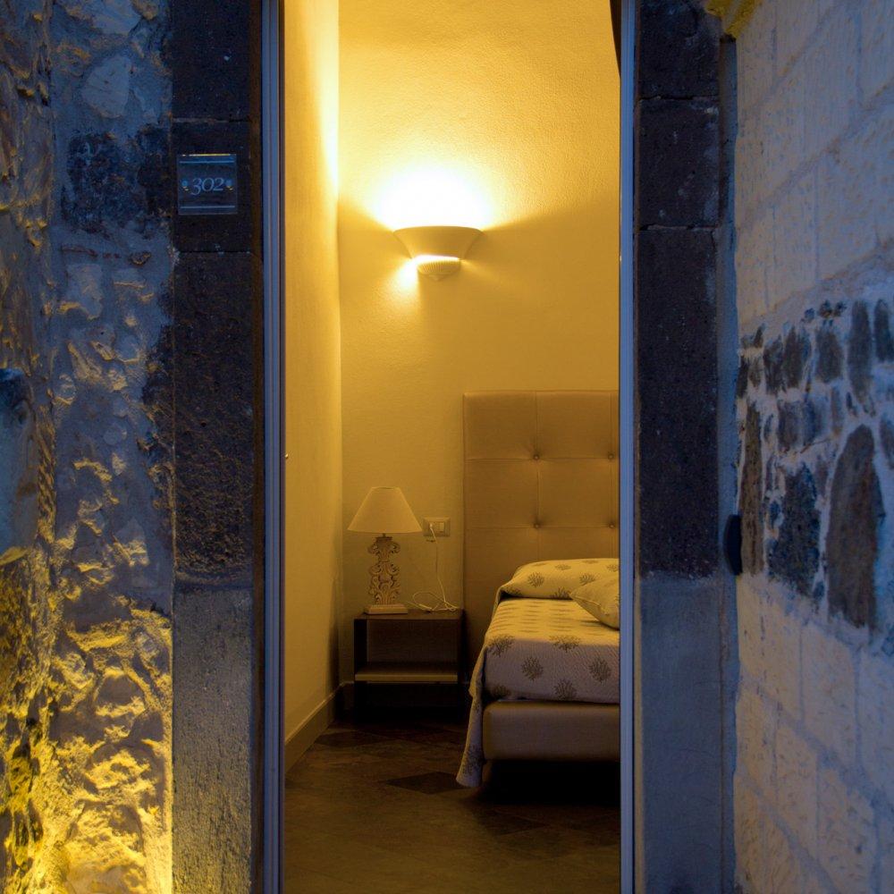 Hotel Maison Tresnuraghes bild8