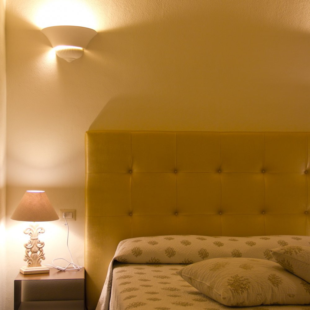 Hotel Maison Tresnuraghes bild9