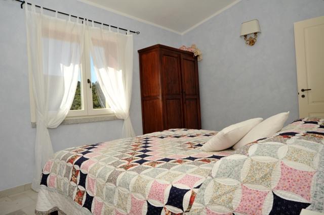 B&B Casa Rossofiore img9