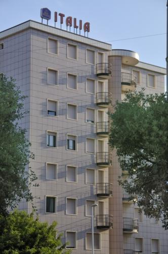 Best Western Hotel Residence Italia img7