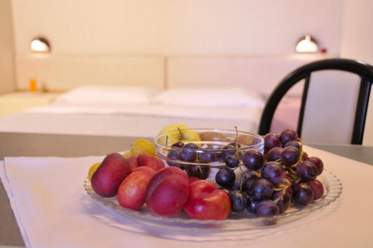 Best Western Hotel Residence Italia image8