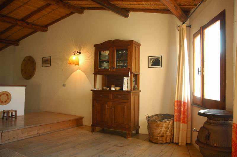 B&B Casa Doria img5