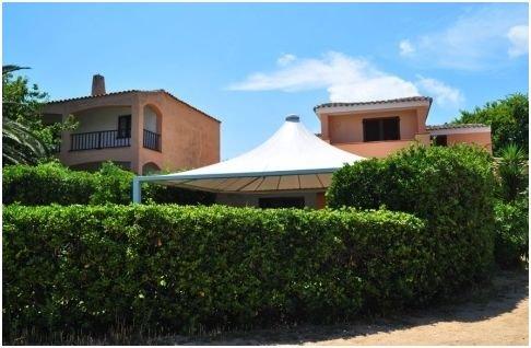 Hotel Piccolo Pevero img3