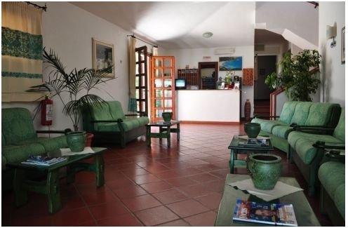Hotel Piccolo Pevero bild5