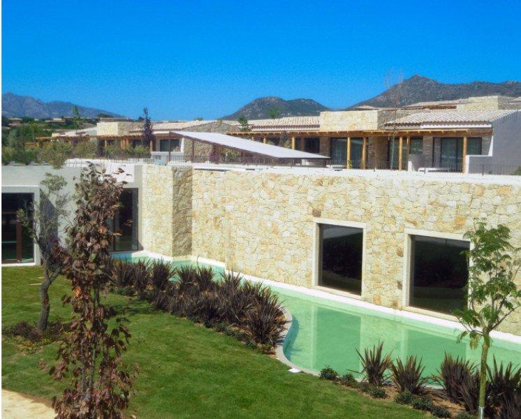 Paradise Resort Sardegna img2