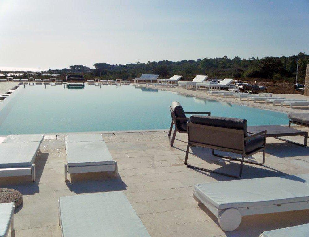 Paradise Resort Sardegna img4