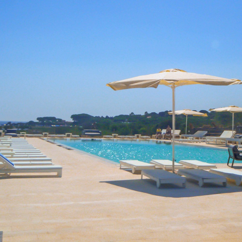 Paradise Resort Sardegna img5