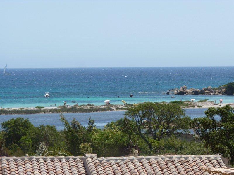 Paradise Resort Sardegna img6