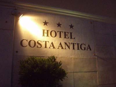 Hotel Costa Antiga img1