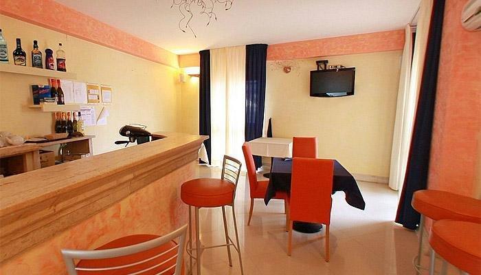 Hotel Costa Antiga img2