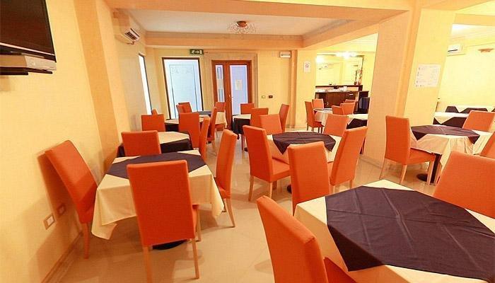 Hotel Costa Antiga img4