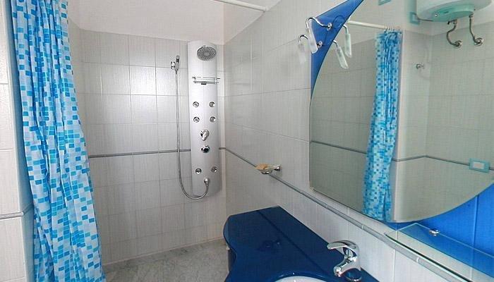 Hotel Costa Antiga img5