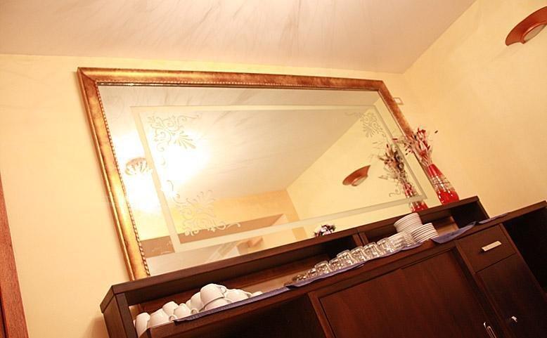 Hotel Costa Antiga img7