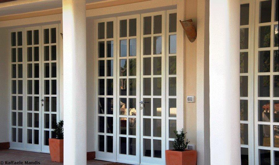 Villa Caravelle image1