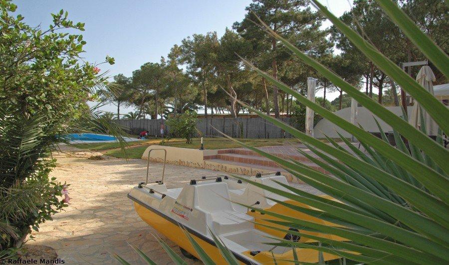 Villa Caravelle image5