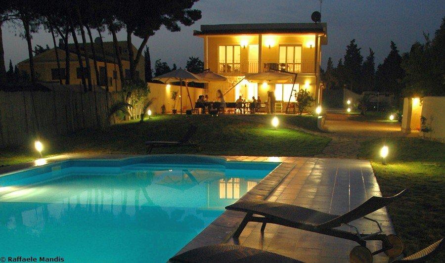 Villa Caravelle image8