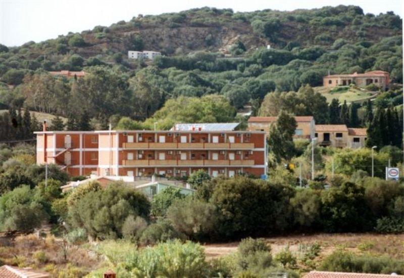 Hotel Citti bild2