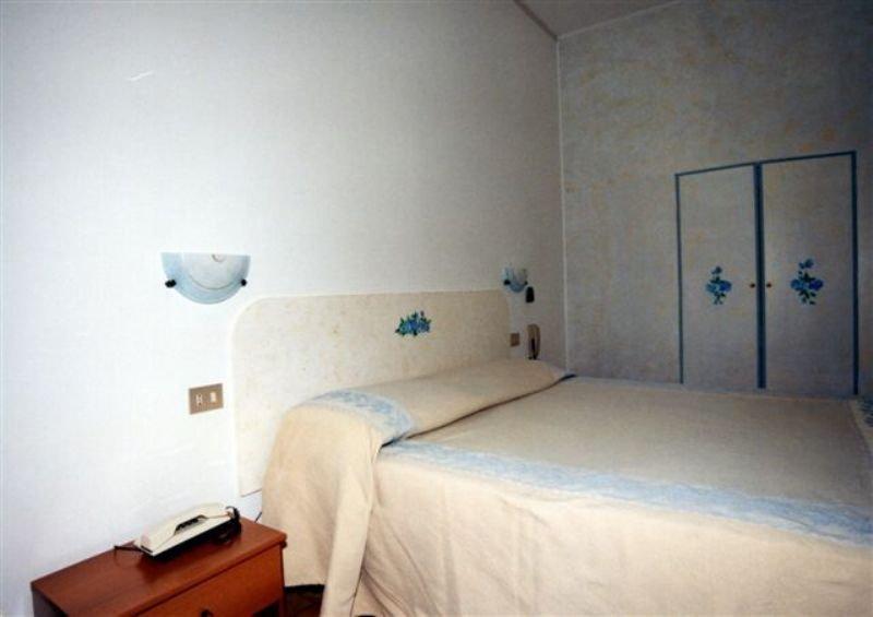 Hotel Citti bild8