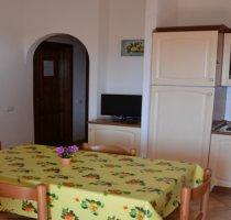 Three-rooms Apartment 6