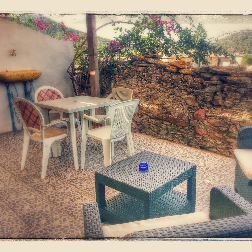 Sa Corti de Sa Perda - Hotel Boutique bild7