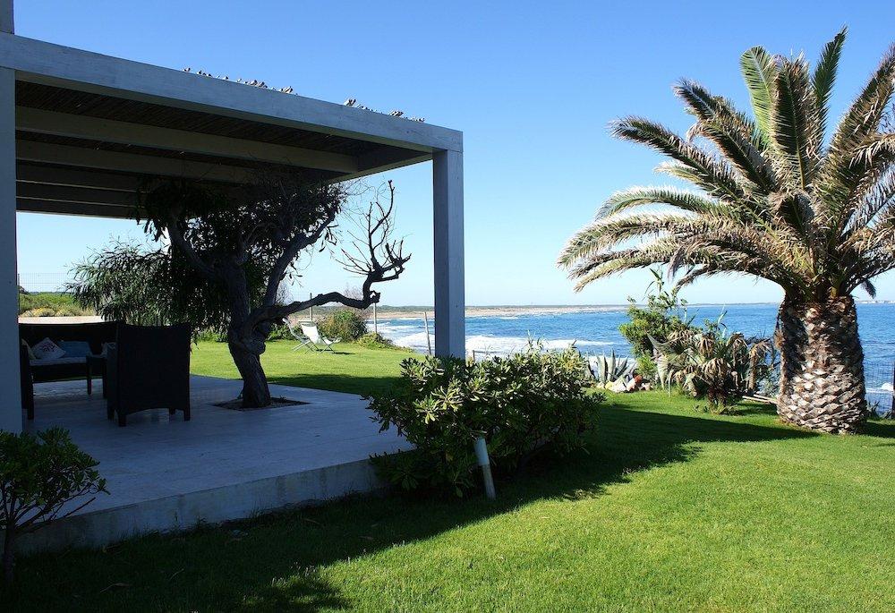 Villa Cenza img2