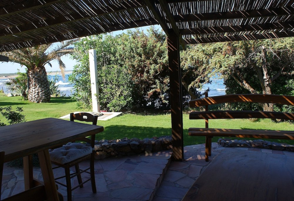 Villa Cenza img4