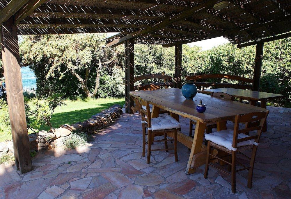 Villa Cenza img5