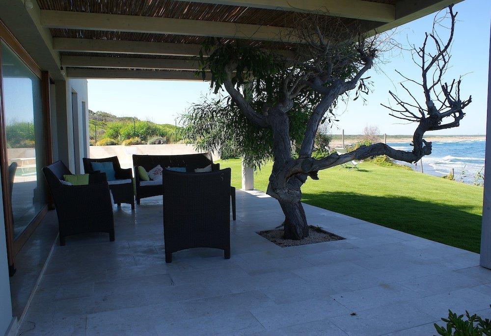 Villa Cenza img7