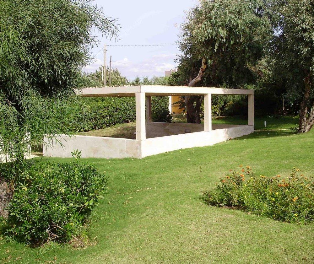 Villa Cenza img8