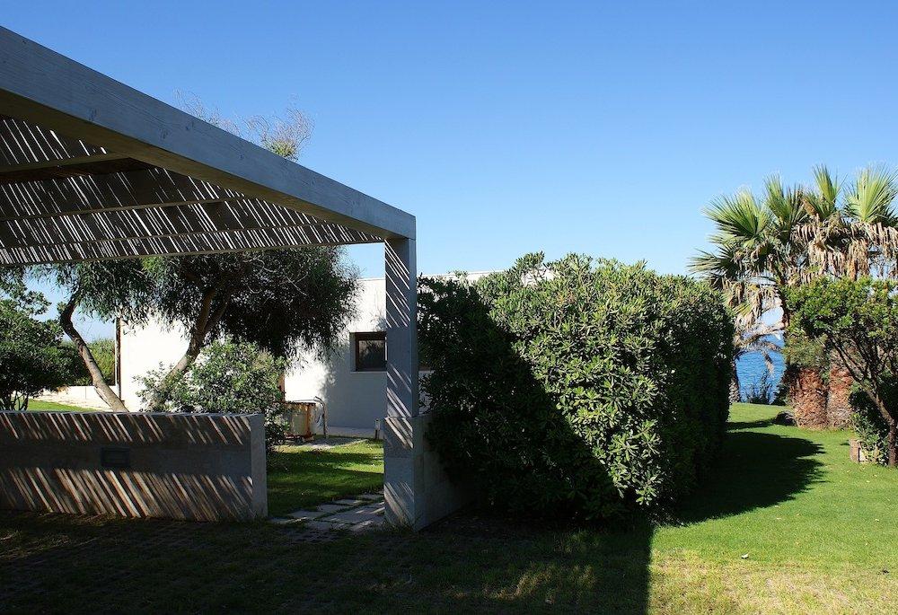 Villa Cenza img9